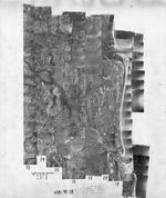 Aerial photographs of Nassua County - 1943 Index