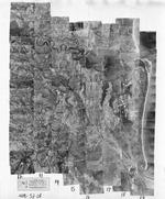 Aerial photographs of Nassua County - 1953 Index