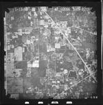 - Florida flight 1489 (1990)
