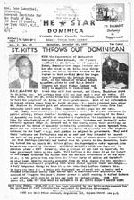 Star (Roseau, Dominica)