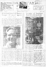 Star (Roseau, Dominica). March 7, 1970.