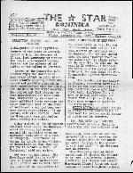 Star (Roseau, Dominica). September 30, 1977.