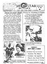 Star (Roseau, Dominica). December 21, 1979.