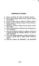 Historia militar de Cuba