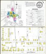 Plant City, Hillsborough County, Florida, 1914