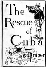 The rescue of Cuba