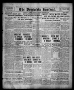 The Pensacola journal
