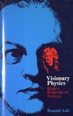 Visionary physics