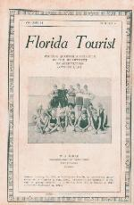 Florida quarterly bulletin of the Department of Agriculture. Vol. 31. No. 4.