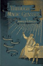 Through magic glasses, and other lectures