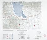 Haiti 1:25,000