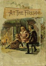 At the fireside