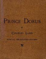 Prince Dorus