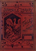 The Juvenile library