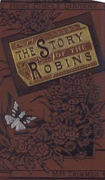 The story of the robins