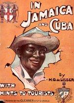 In Jamaica and Cuba