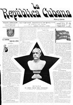 La República cubana