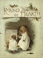 Round the hearth