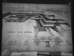 Design, Building Plans and Construction of the Florida State Museum, part 2 ( production number 27b / black and white / 23:35 )