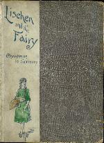 Lischen and the fairy