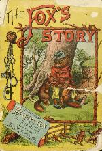 The fox's story