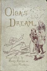 Olga's dream