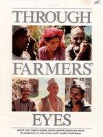Through farmers' eyes