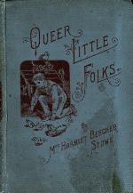 Queer little folks