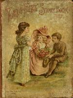 Young folks' story book