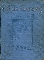 Child classics of prose
