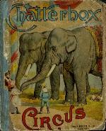 Chatterbox circus