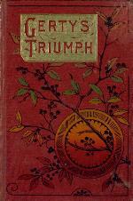 Gerty's triumph