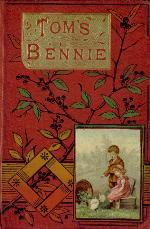 Tom's Bennie