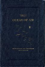 The ocean of air