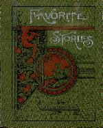 Favorite stories