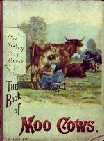 The Book of moo-cows