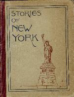 Stories of New York