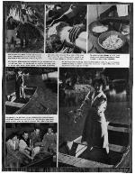 Saturday Evening Post article titled: Marjorie Rawlings hunts for her supper