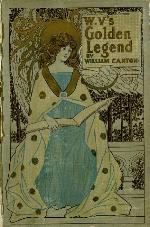 W. V.'s golden legend