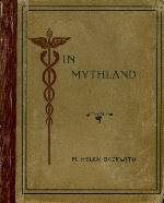 In mythland