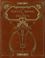 The Royal road to riches