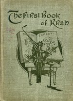 The first book of Krab