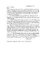 Clisby, A.W. to J. Patton Anderson – Dec. 31, 1857 – Marianna, FL