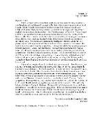 Fraser, D. to Etta A. Anderson – Sep. 18, 1872 – Atlanta, GA