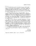 Walthall, Edward C. to ** - Sep. 20, 1872 – Grenada, MS