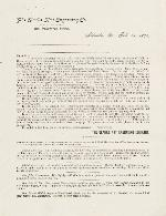 Clarke Engraving Co. to Etta A. Anderson – Feb. 11, 1892 – Atlanta, GA