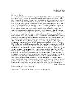 Anderson, Etta A. to Jefferson Davis – Mar. 25, 1876 – Monticello, FL