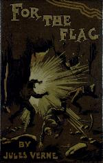 For the flag