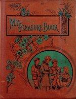 My pleasure book