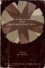 The Aymara language in its social and cultural context